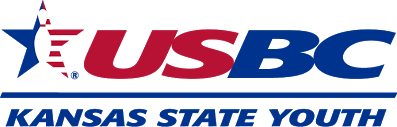 USBC Youth Logo